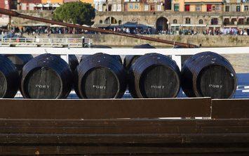 Portsko vino, portovec ali port?