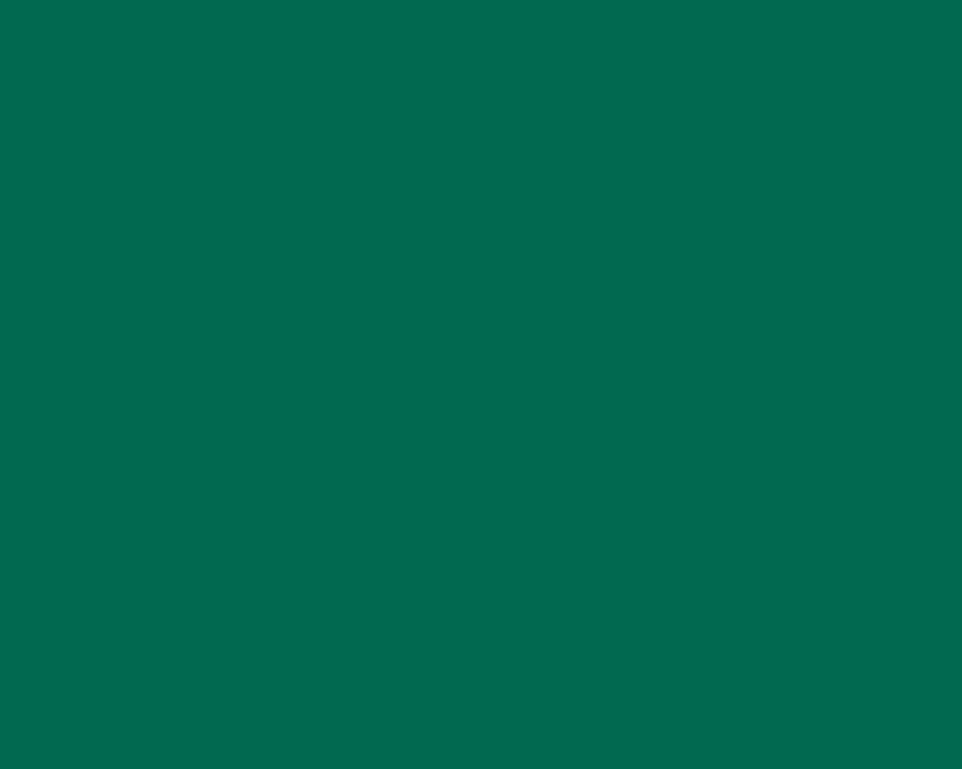 Logotip Ruska Dača