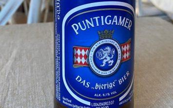Zgodbe iz Ruske dače – O pivu in avtu